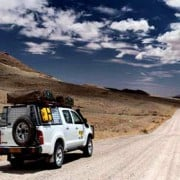namibia-victoria-falls-okavango-self-drive-safari