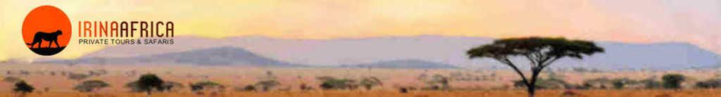 IrinaAfrica